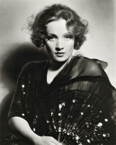 Who was Marlene Dietrich? Hollywood femme fatale, seductive singer and wartime heroine - Mirror Online Old Hollywood Glamour, Golden Age Of Hollywood, Vintage Hollywood, Hollywood Stars, Classic Hollywood, Hollywood Icons, Marlene Dietrich, Tilda Swinton, Divas