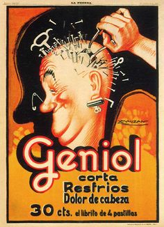 publicidad antigua muchas imagenes (recomendado) - Taringa! - Buscar con Google