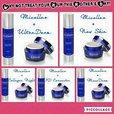 Fantastic offers Www.beautyfromjoanne.co.uk