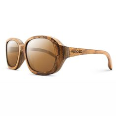 Zazie Polarized Wooden Sunglasses in Womens by Wooed on Scoutmob Shoppe. These oversized shades handcrafted from all natural wood and feature fully flexible arms. Woodworking Tool Kit, Woodworking Tools For Beginners, Essential Woodworking Tools, Antique Woodworking Tools, Unique Woodworking, Intarsia Woodworking, Woodworking Joints, Woodworking Workshop, Grizzly Woodworking