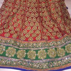 cool vancouver wedding Close-up of this Bridal Lehenga handmade.#bridal #anarkali#suits#Sarees#gowns#Lehengas#vancouver#desi#fashion#vancouverphotography#vancouverfashion#surreyvancity#lehenga #myvancouverlife#indian#indianfashion#indianwedding#indianfashionblogger#WeddingShopping#weddingbells#fashion#southasianbride#southasianfashion#punjabibride#sikhwedding#wedding#punjabiwedding#indowestern#richmond by @in.vogue.fashion.haus  #vancouverindianwedding #vancouverwedding #vancouverwedding