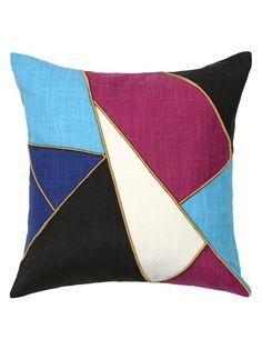 Ciara Pillow by Kosas Home at Gilt