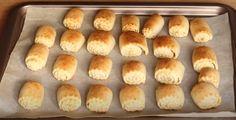 Hamburger, Food And Drink, Bread, Recipes, Sweets, Kuchen, Brot, Baking