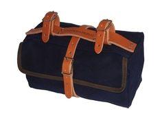 9c68b9dd1 46 melhores imagens de Organizando o Baú LV   Travel Packing ...