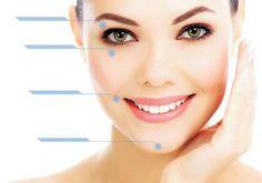 Rejuvenecimiento Facial con RADIOFRECUENCIA TRIPOLAR $419 30% OFF #RadiofrecuenciaTripolarFacial - Tu Espacio Belleza y Salud 30% Off! $419
