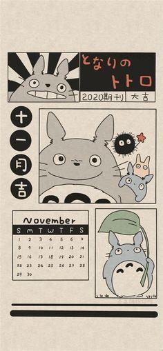 Images By 🥛��،��� On I C O N ˚₊· ͟͟͞͞ In 2021 | Cute Cartoon