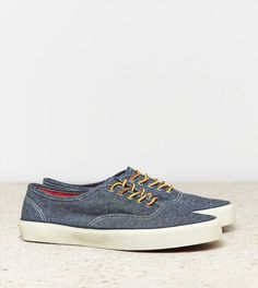 4e6f1c90c74f Find comfortable and quality men s sneakers from all the best brands you  love only at American Eagle .