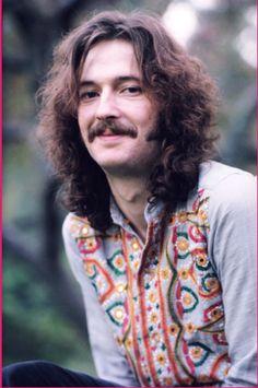 Eric Clapton, Cream