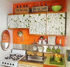laranja-na-decoracao-da-cozinha