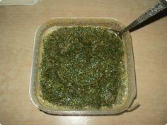 Кулинария Мастер-класс Рецепт кулинарный Универсальная приправа Продукты пищевые фото 7
