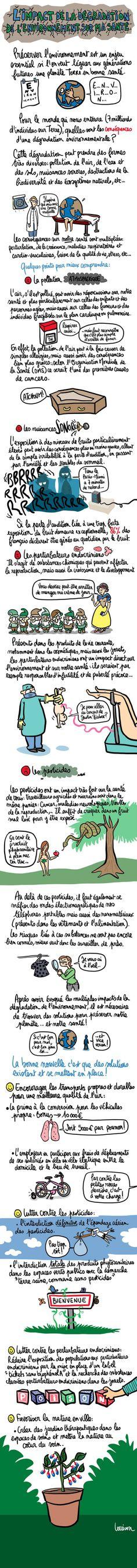 Infographie-santé-environnement-Louison