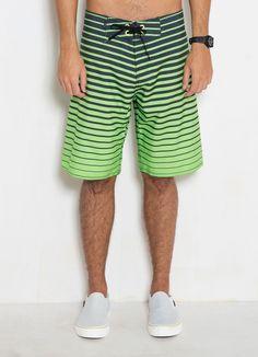 7c207ed8e Redley - Masculino - Boardshorts - Short Surf Persiana