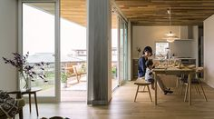 物件詳細   実例ギャラリー  戸建住宅   積水ハウス