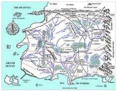 Wot world map the wheel of time pinterest robert jordan wheel of time map google search robert jordanwheel gumiabroncs Choice Image