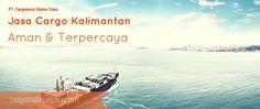 Jasa ekspedisi murah untuk pengiriman Barang ,Mobil, Spare Part dan Alat Berat ke Kalimantan via darat,laut dan udara PIN : 2844F89D, 08111789231