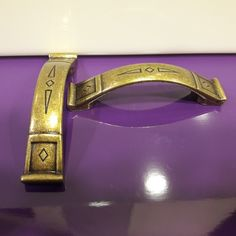 Ceramic Dresser Knobs Pulls Drawer Pulls Handles Knobs Antique Bronze White Gold Dresser Knobs And Pulls, Drawer Pulls, Bangles, Bracelets, Cartier Love Bracelet, White Gold, Bronze, Ceramics, Antiques