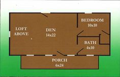 Amish made cabins, Amish Made Cabins, Cabin Kits, Log Cabins, Shepherdsville, KY Shepherdsville, KY Floor Plans