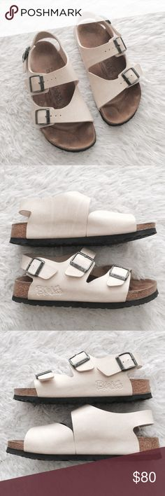 568 Best Shoes Images On Pinterest Shoes Sandals Shoe And