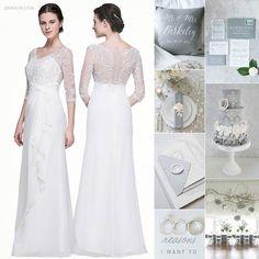 Look flawless in this exquisite wedding dress. Tap the link in bio to shop. . . #jjshouse #weddingplanning #weddinginspiration #weddinginspot #engaged #bridalparty #bridetobe #futuremrs #weddingstyle #bridalstyle #bridesmaiddress #bridesmaid #instalove #wedding #bridalstylist #weddingstylist #photooftheday #like #instafashion #photography #special #specialmoment #luxuriousweddingdress #aline #alineweddingdress