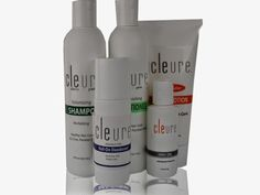 Cleure Sensitive Skin Care: Plastic Bottle Safety: How to Know Which is Safe f...