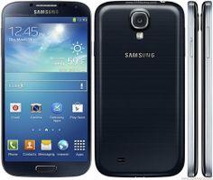 Samsung The Best S4 Korea SHV-E330S/K E330 4G LTE-A 32GB Black Color Qualcomm Snapdragon 800 2.3GHz Unlocked Smartphone Phone - http://androidizen.com/shop/samsung-the-best-s4-korea-shv-e330sk-e330-4g-lte-a-32gb-black-color-qualcomm-snapdragon-800-2-3ghz-unlocked-smartphone-phone/