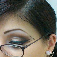 crop circles http://www.makeupbee.com/look.php?look_id=76870