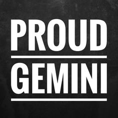 58.5k Followers, 0 Following, 771 Posts - See Instagram photos and videos from Gemini World (@gemini.world)