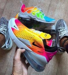 on sale e4d80 9d518 Calzado Nike, Tenis, Calzas, Botas, Nike Air Max, Foot Locker,