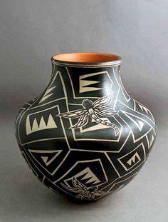 ceramic-olla-holt-reano-419x553
