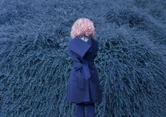 foto - Jan Drochytka produkce - Kitti styling - Josefina Bakošová Jaba, Redheads, Blond, Wrap Dress, Dresses, Fashion, Red Heads, Vestidos, Moda