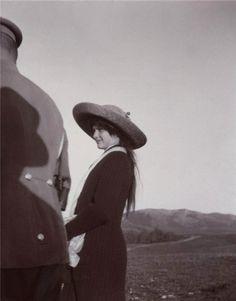 Tatiana, 1912