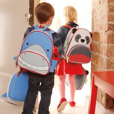 Just for kids!  Skip Hop Zoo Pack Toddler Backpack Panda  laylagrayce   855110ad85ab3