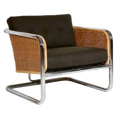 Nice 99 Modern Mid Century Lounge Chairs Ideas for Your Home. More at http://99homy.com/2017/09/16/99-modern-mid-century-lounge-chairs-ideas-for-your-home/