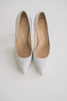 high heels – High Heels Daily Heels, stilettos and women's Shoes Mint Wedding Shoes, Mint Shoes, Wedding Heels, Bridal Flats, Bride Shoes, How To Make Shoes, Womens High Heels, Shoe Brands, Simple Aesthetic