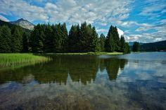 Lenzerheide, Switzerland Estate, Wonderful Places, Switzerland, The Past, Places To Visit, Vacation, Mountains, City, Nature