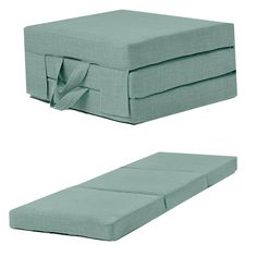 fold out guest mattress foam bed single u0026 double sizes futon z bed folding sofa
