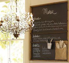 Great Kitchen Board