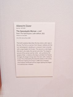 How To Make Art Gallery Labels : gallery, labels, Labels, Ideas, Labels,, Exhibition, Design,