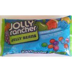 Jolly Rancher Original Flavors Jelly Beans