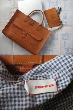 springfin-and-co-laptop-bag