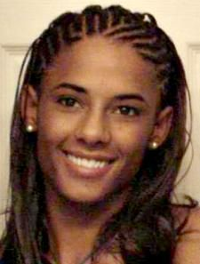 Army CW2. Thalia S. Ramirez, 28, of San Antonio, Texas. Died September 5, 2012, serving during Operation Enduring Freedom. Assigned to 1st Squadron, 17th Cavalry Regiment, 82nd Combat Aviation Brigade, 82nd Airborne Division, Fort Bragg, North Carolina. Died in Logar Province, Afghanistan, of injuries suffered when their aircraft crashed.