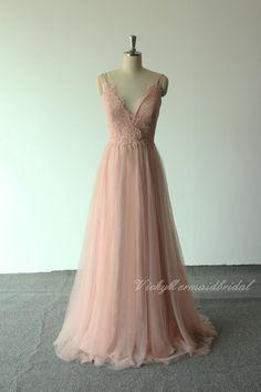 Bridesmaid Dresses, Prom Dresses, Wedding Dresses, Ball Dresses, Bridesmaids, Formal Dresses, Quinceanera Dresses, Long Dresses, Ball Gowns