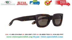Givenchy GV7061S 08670 Sunglasses Givenchy Sunglasses, Black Sunglasses, Polarized Sunglasses, Oakley Sunglasses, Oakley Frogskins, Hugo Boss, Saint Laurent, Youtube, Matte Black