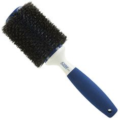 Spornette Icera Radial Hair Brush Large   $36.60   Rapid dray barrel for styling and straightening
