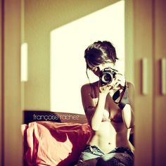 (via Framed by the sun   Flickr - Photo Sharing!)