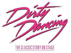 So Now You're 62 My friends, Pat and Karin, and myself wentto the Broadway play, Dirty Dancing, today.I took this selfie of us. Not bad, huh? FYI, the play was awesome with great dancing,singi...