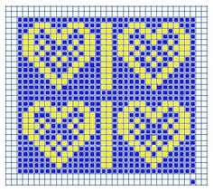 Bead Patterns, Perler Beads, Company Logo, Knitting, Flowers, Art, Crossstitch, Initials, Soaps