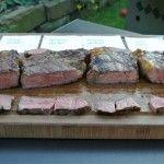 Steakmythen – Die Se
