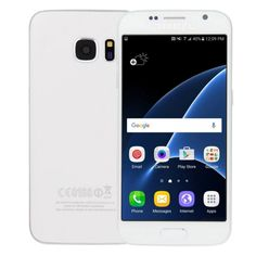 [USD64.70] [EUR57.87] [GBP46.73] G7 Smartphone, Network: 3G