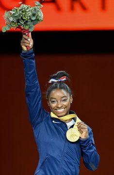 2020 Olympics, Tokyo Olympics, Summer Olympics, Gymnastics World, Gymnastics Championships, Katie Couric, Simone Biles, Floor Workouts, Olympians